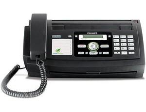 Philips HFC325PLB