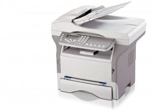 Philips LFF6050INB